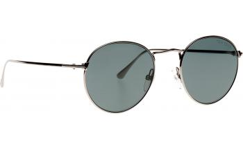 Tom Ford Sunglasses   Free Delivery   Glasses Station 4850010ff6