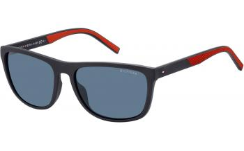 d8f12a6f4c Sunglasses. Tommy Hilfiger TH 1603 S. Only €91.39 RRP  €115.90. In Stock