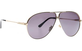 6eaa8b078d3 Mens Tom Ford Sunglasses - Free Shipping