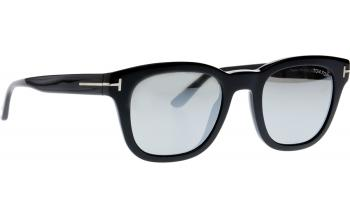 08a676a9d94a7e Tom Ford Sunglasses   Free Delivery   Glasses Station