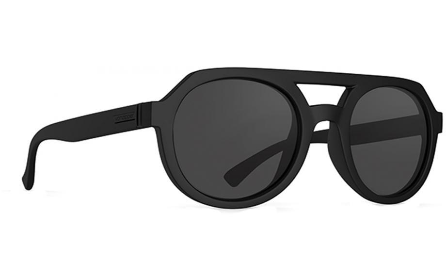 6f5b49ffc Von Zipper Psychwig SMRFAPSY-BKS óculos de sol - frete grátis | Shade  Station